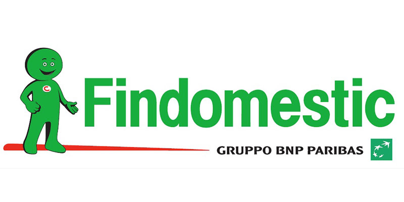 findomestic_800