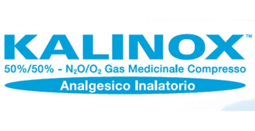 kalinox
