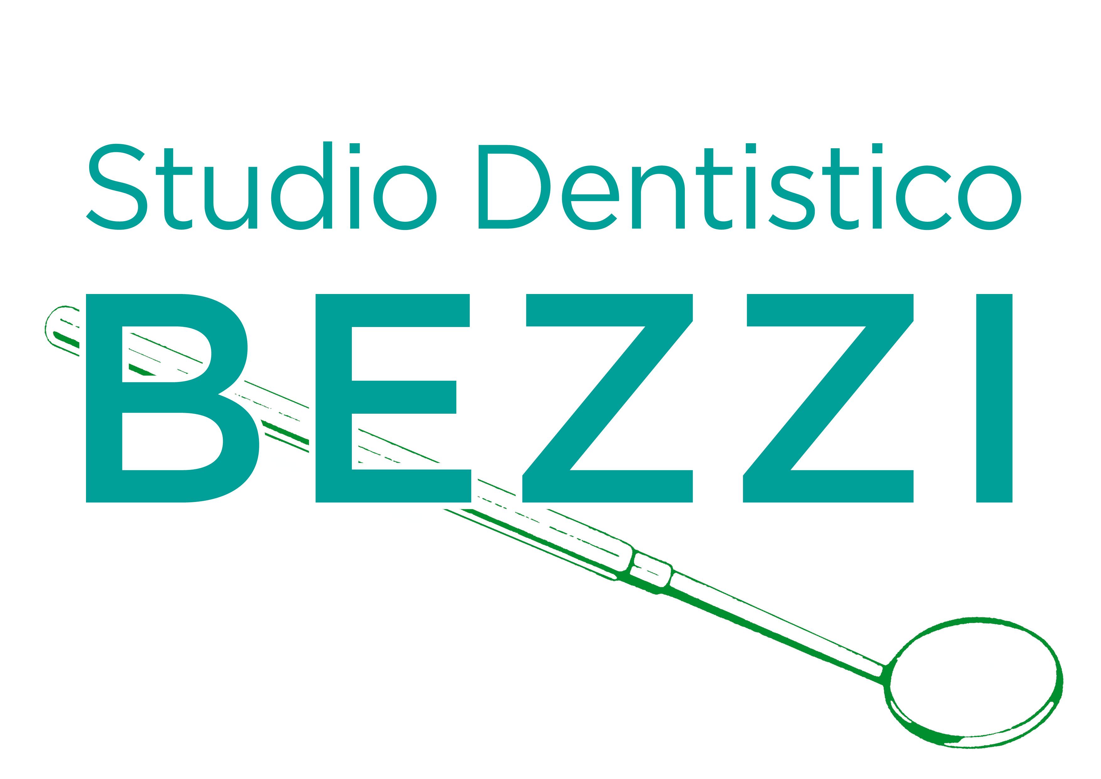Lo Studio Dentistico Bezzi è un punto di eccellenza per la salute, la cura e la prevenzione dentale nella città di Torino