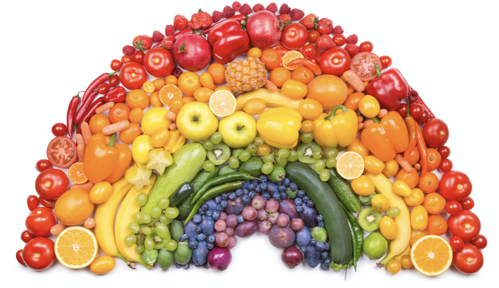 arcobalenno-frutta-alimentazione